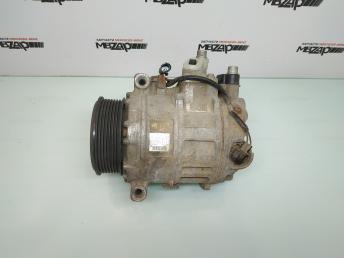 Компрессор кондиционера Mercedes W164 ML a0022305811