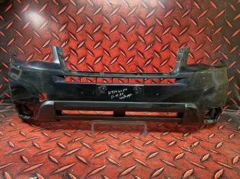 Бампер передний Subaru Forester S13 2012> 57709SG001