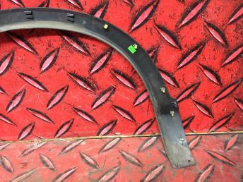 Молдинг заднего правого крыла Honda CR-V 4 74410T1GE01