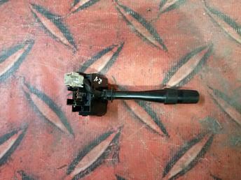 Переключатель стеклоочистителей подрулевой Honda CR-V 1 35256SR3G11