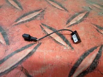 Микрофон громкой связи Skoda Karoq 3B0035711B