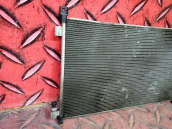Радиатор кондиционера Nissan X-Trail T32 921004CL0A