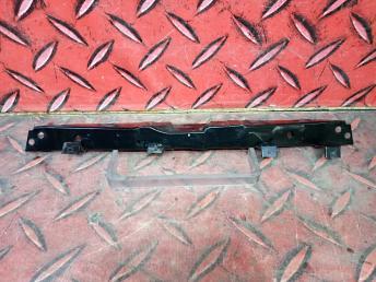 Панель передняя телевизор Nissan X-Trail T32 625114CE0A