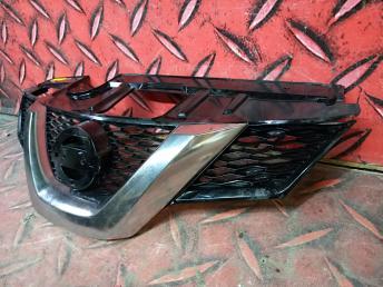 Решетка радиатора Nissan X-Trail T32 623104CM1A