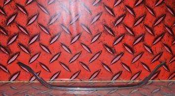 Молдинг решетки радиатора Honda CRV4 CRV 4 71125T1VR01