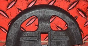 Крышка органайзера запасного колеса Forester S13 97046SG000