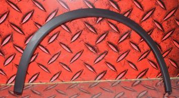 Молдинг заднего правого крыла Porsche Cayenne 958559828209B9