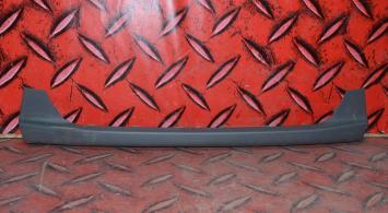 Накладка переднего бампера Suzuki Vitara 7177254P00PSD