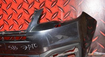 Бампер передний Subaru Forester s13 57709SG030