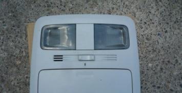 Плафон освещения Subaru Forester S13 92151SG021LO