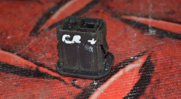 Кнопка открытия багажника Honda CR-V1