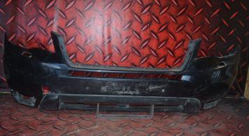 Бампер передний Subaru Forester S13  57709SG001