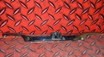 Молдинг крышки багажника Honda CRV 4 CRV4 74890T1VR000