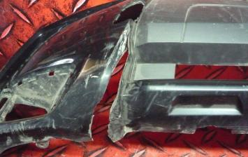 Бампер передний Subaru Forester S13 57704SG021
