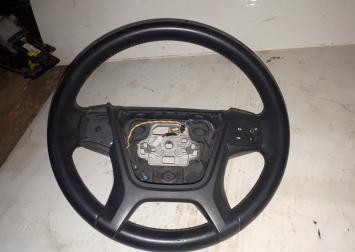 Колесо рулевое volvo XC70 XC60 S60 S80