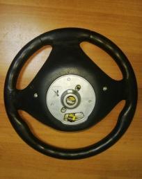 BMW Е 39 Рулевое колесо м стиль рест
