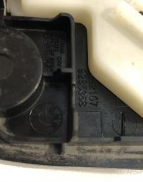 Телефонный адаптер BMW X5 F15 9285358