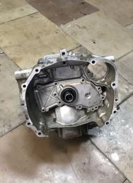 TR580 CVT Дифференциал АКПП Subaru