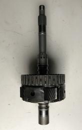 0C8, TR-80SD Передняя планета АКПП