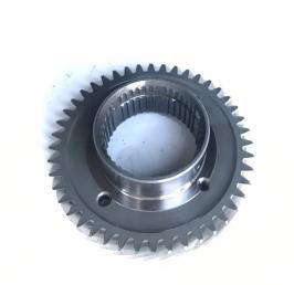 U760e Шестерня ведущая (Output Gear)