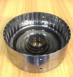 TF80-SC TF81-SC Reverse Clutch Drum