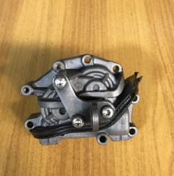MPS6 DCT450 Ford Масляный насос
