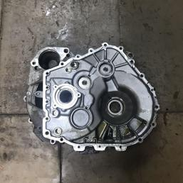 Колокол DSG 7 0AM VW, Audi, Skoda