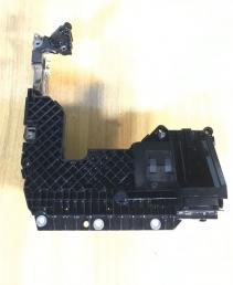 ZF 6HP19, 6HP21 Эл. Модуль АКПП BMW