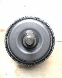 DSG 0B5 Многодисковая фрикционная муфта