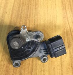 TR580 CVT Ингибитор АКПП Subaru