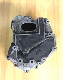 01J CVT Задняя крышка Audi