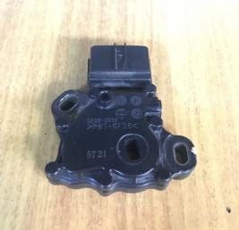 JF405E Ингибитор АКПП