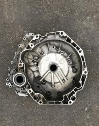VT1, VT2 (CVT) Колокол АКПП