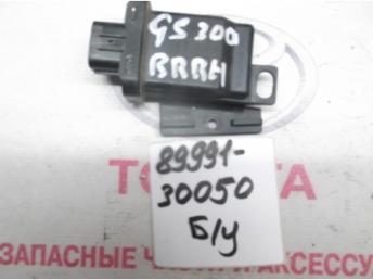 Блок управления замка двери Б/У 8999130050 8999130050