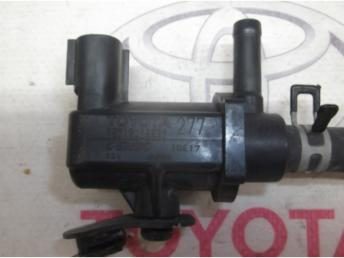 Клапан вакуумный Б/У 9091012259 9091012259