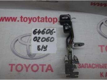 Ручка открывания багажника Б/У 6460602060 6460602060