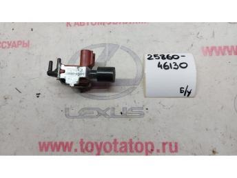 Клапан электромагнитный Б/У 2586050170 2586050170