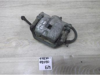 Суппорт тормозной задний правый Б/У 4783048120 4783048120