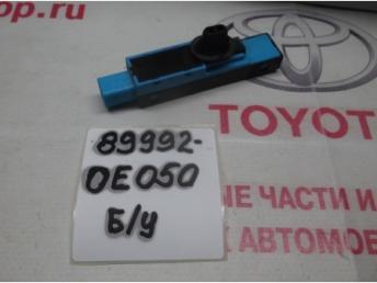 Антенна Б/У 899920E050 899920E050