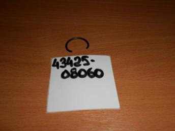 Стопорное кольцо 4342508060 4342508060