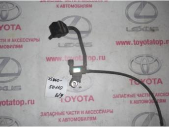 Клапан электромагнитный Б/У 2586050110 2586050110