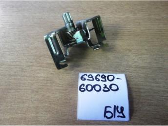 Механизм открывания борта Б/У 6969060030 6969060030
