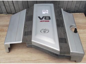 Декоративная крышка двигателя Б/У 1120950080 1120950080