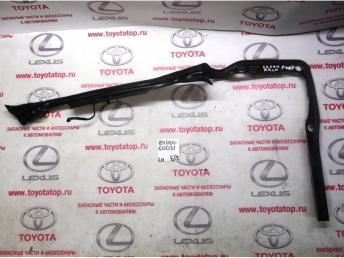 Датчик закрытия двери багажника Lh Б/У 8428060031 8428060031