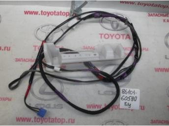 Проводка антенны Б/У 8610160590 8610160590