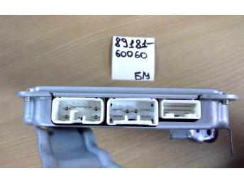 Блок рулевого управления Б/У 8918160060 8918160060