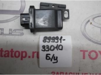 Блок управления замка двери Б/У 8999133010 8999133010