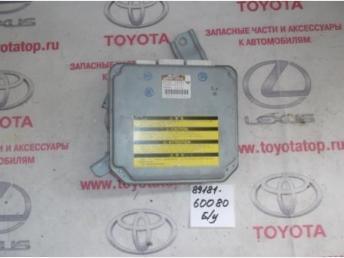 Блок рулевого управления Б/У 8918160080 8918160080