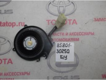 Вентилятор сиденья передний Rh Б/У 8580130250 8580130250