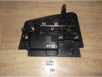 Ящик для инструмента Б/У 6259730021 6259730021